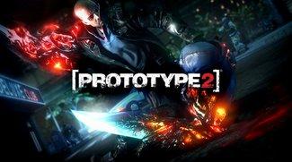 Prototype 2: Zwei neue Trailer veröffentlicht