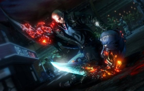 Prototype 2: PC-Version kommt nach den Konsolen