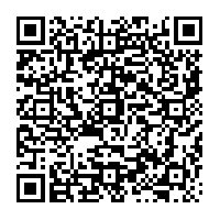 fred qr code