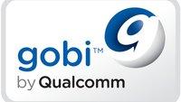 LTE: Qualcomm präsentiert neuen Mobilfunkchip für alle Frequenzen