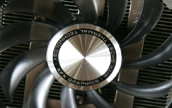 Neue AMD Radeon HD 7770 & 7750 überraschend schwach
