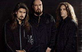 """Rage """"21"""" Albumkritik - die Urgesteine der deutschen Metalszene melden sich zurück"""