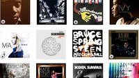 Musik-Vorschau: Die wichtigsten Alben und Singles im März