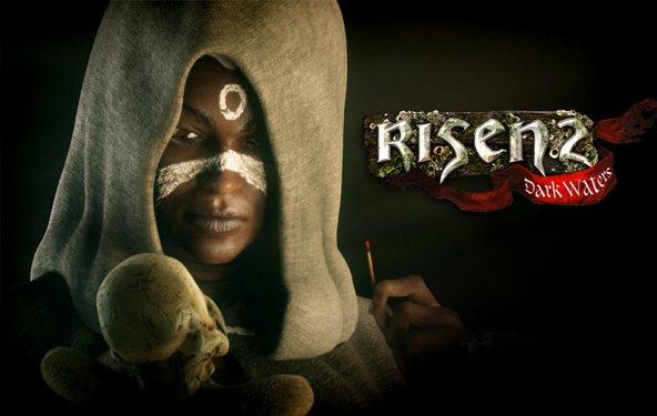Risen 2 - Dark Waters Vorschau: Das Leben nach Skyrim