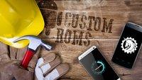 Android 4.4: Wieder einmal das Ende von Root und Custom Roms?