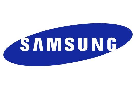 Samsung: Höhere Auflösung für bessere Tablets