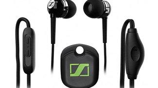 Sennheiser G4Me In-Ear Headset für 34,95 statt 79 Euro