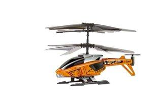 Silverlit iPhone-Helicopter für 49,99 statt 69,99 Euro bei Gravis