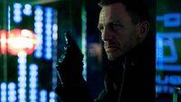 Skyfall - Infos, Bilder & ein erster Videoblog zum nächsten Bond-Film