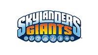 Skylanders Giants: Activision kündigt Nachfolger von Spyro's Adventure an
