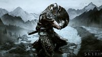 The Elder Scrolls V - Skyrim: Fans laden 2 Millionen Mods herunter