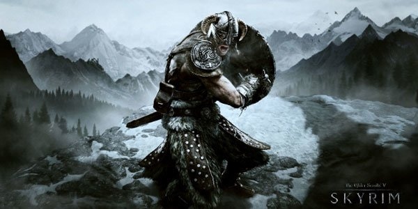 The Elder Scrolls V - Skyrim: Fans laden 2 Millionen Mods herunter