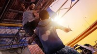 Sleeping Dogs: Year of the Snake DLC geleakt