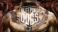 """Sleeping Dogs: Activisions Entscheidung war """"verrückt"""""""