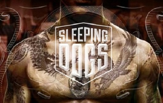 Sleeping Dogs: Kommt am 17. August
