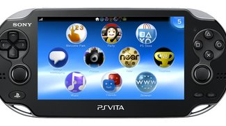 "Shigeru Miyamoto: PS Vita ist kein ""starkes Produkt"""