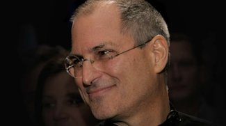 Steve Jobs zum 57ten: The Ultimate Video-Collection, AllaboutSteve und die SJ-Timeline