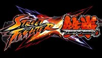 Street Fighter X Tekken: Version 2013 im Video