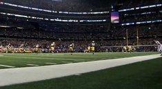 Wann ist der Super Bowl 2015? NFL-Finale American Football in diesem Jahr