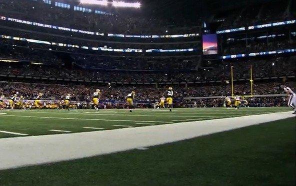 Super Bowl 2012 im Live-Stream: XLVI mit Giants, Patriots und Madonna online sehen