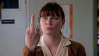 """Supercut: Movie Middlefingers – die ultimative """"Leck mich""""-Compilation"""