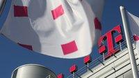 WLAN-Router der Telekom sind offen wie ein Scheunentor