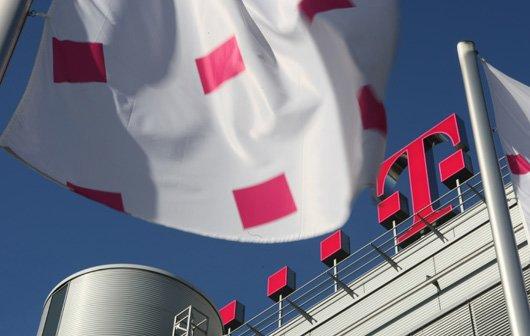 Telekom präsentiert SMS-Nachfolger im Video