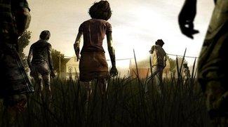 The Walking Dead: Neue Details zum Spiel von Telltale Games