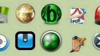 Februar-Bundle: SyncPod, Photo Studio 6 und weitere Apps für 30 Euro