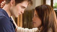 Twilight: Breaking dawn Teil 2 - der erste Clip aus dem Film!