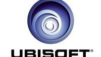 Ubisoft: Ghost Recon sorgt für starke Quartalszahlen