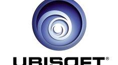 Ubisoft: Umsatz steigt um 12%