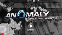 [Testbericht] Anomaly Warzone Earth - Forderndes Strategiespiel mit hübscher Grafik
