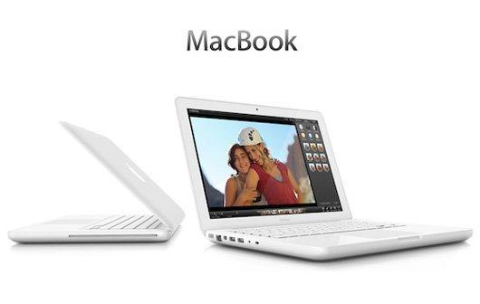 Adieu, Farewell und Goodbye: Endgültiges Aus für das Plastik-MacBook