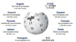 AskWiki - Sprachsuche für Wikipedia