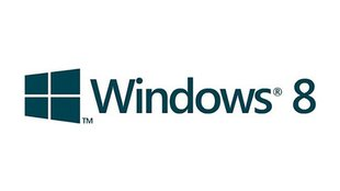 Windows 8 Beta-Version zum Download freigegeben