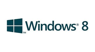 Windows 8 - Spott und Kritik für das neue Logo