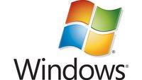 Windows - Microsoft gibt 6 Tipps für mehr Speed und Sicherheit