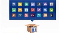 Facebook Marketing Suite von yourfans für 10,71 statt 94,01 Euro
