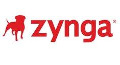 Zynga: Mehr User, mehr Verluste