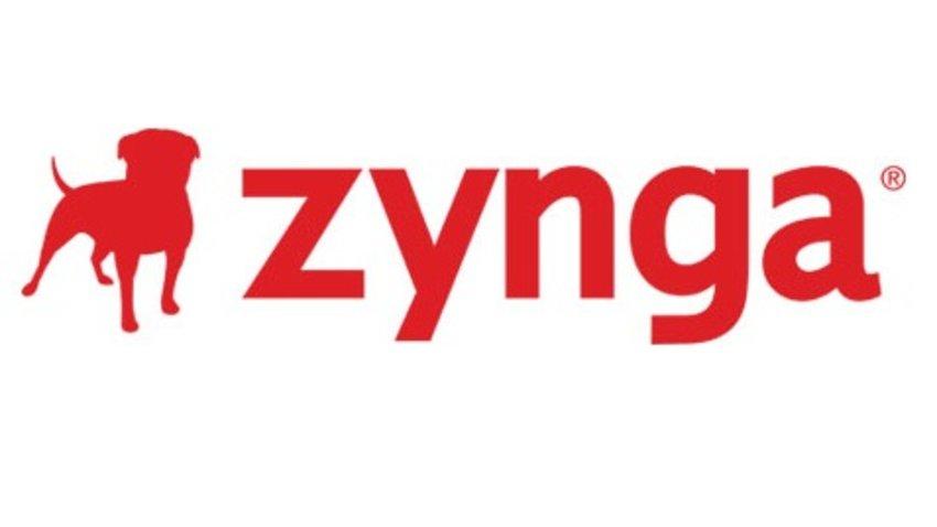 Zynga Spiele