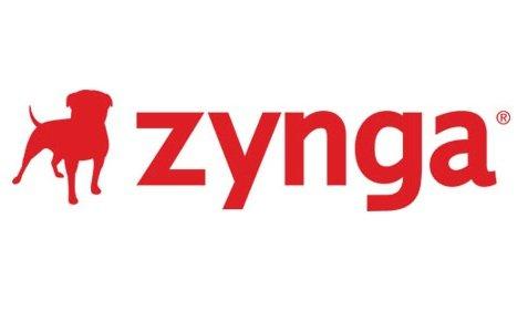 Zynga: Verluste beim Social Games Entwickler