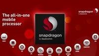 Qualcomm veröffentlicht Adreno GPU-Treiber für Android 4.0