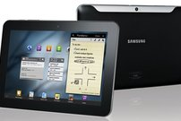 Samsung Galaxy Tab 8.9 3G: Jetzt für nur 345 Euro erhältlich