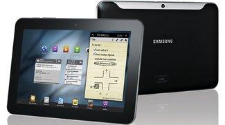 Samsung Galaxy Tablets: Android 4.0-Updates werden ab Juli verteilt