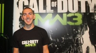 Call of Duty: Robert Bowling verlässt Infinity Ward