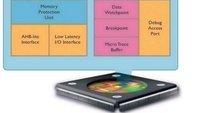 ARM M0+: Energie-effizientester 32Bit-Prozessor der Welt in den Startlöchern