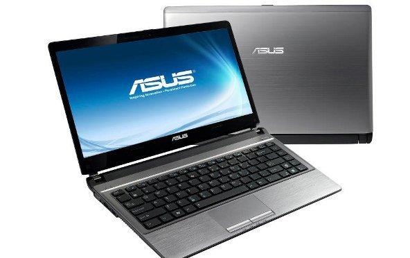 Erstes AMD Ultrathinbook wird von ASUS kommen