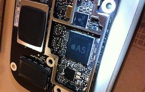 Neues Apple TV mit Netzwerk-Problemen