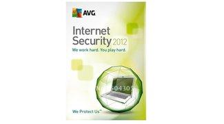 AVG Internet Security 2012 heute für 9,95 statt 39,99 Euro bei iBood